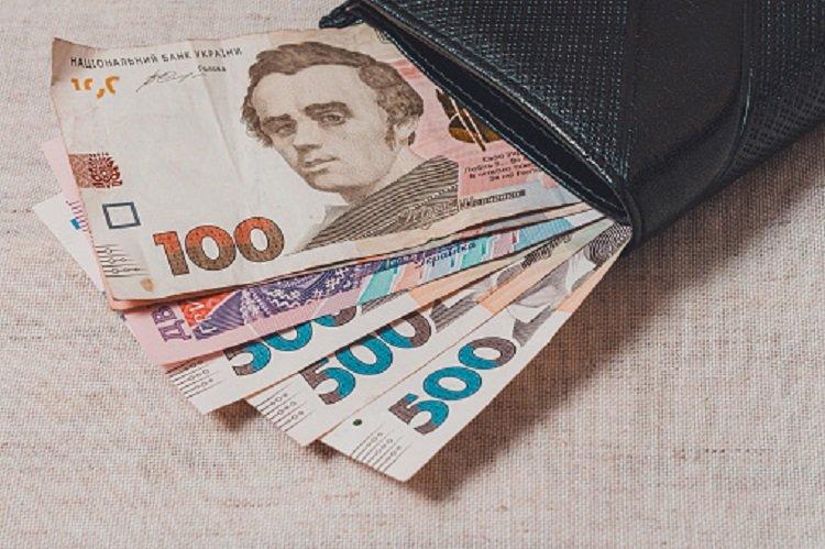Для українських пенсіонерів введуть нові види доплат від 300 до 500 гривень щомісяця