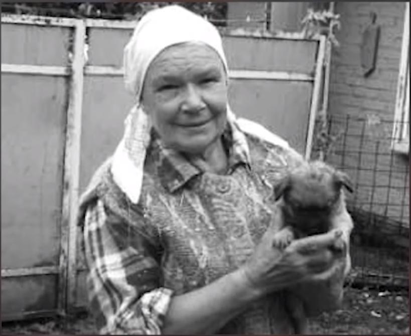 Андрій Данилко втратив маму: артист приховував своє горе протягом року