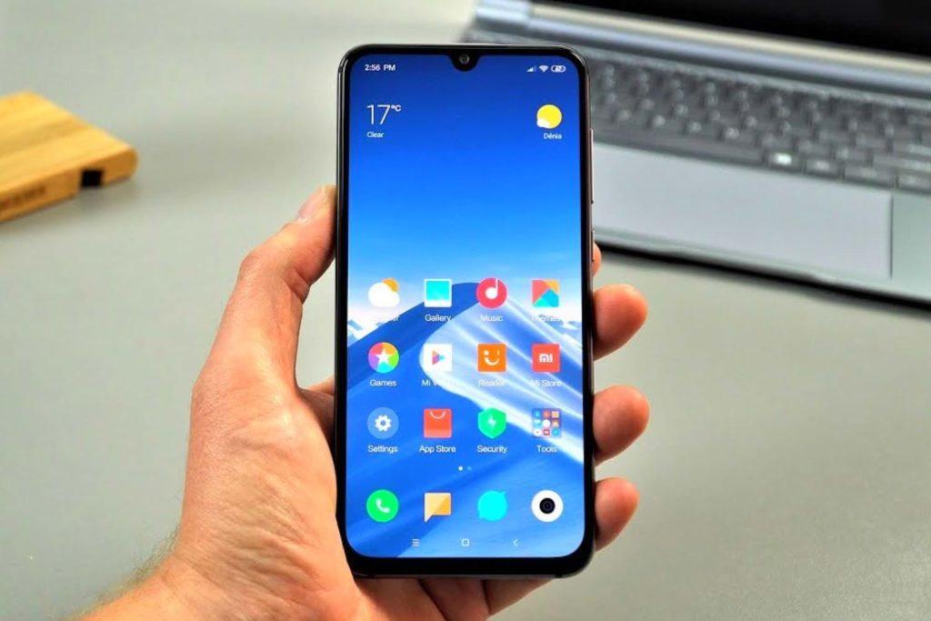 """Xiaomi запустить масштабне оновлення додатка """"Галерея"""": що зміниться для користувачів"""