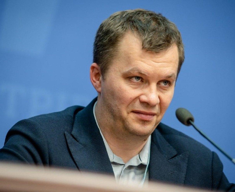 На пенсію краще не розраховувати: українцям радять відкладати кошти самостійно