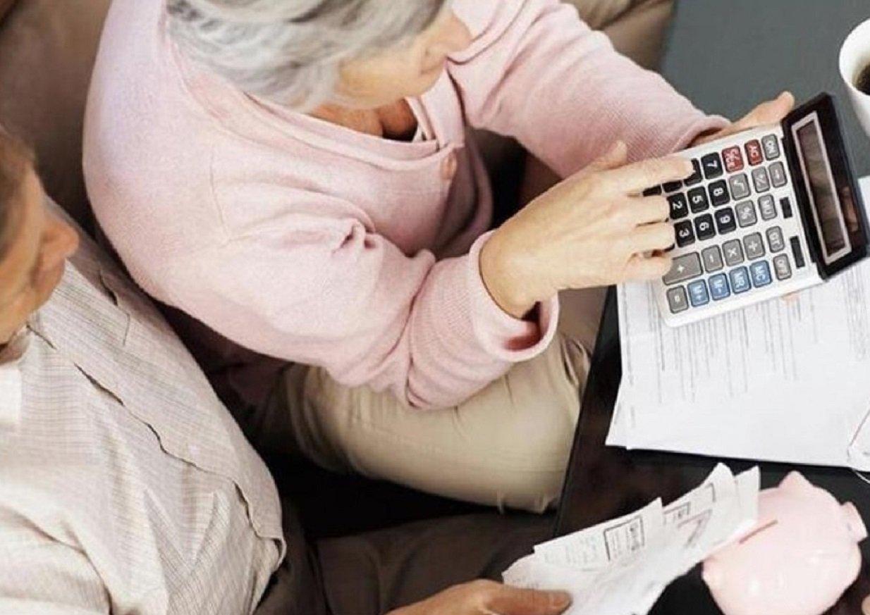 В Украине повысят пенсии женщинам, но при соблюдении некоторых условий