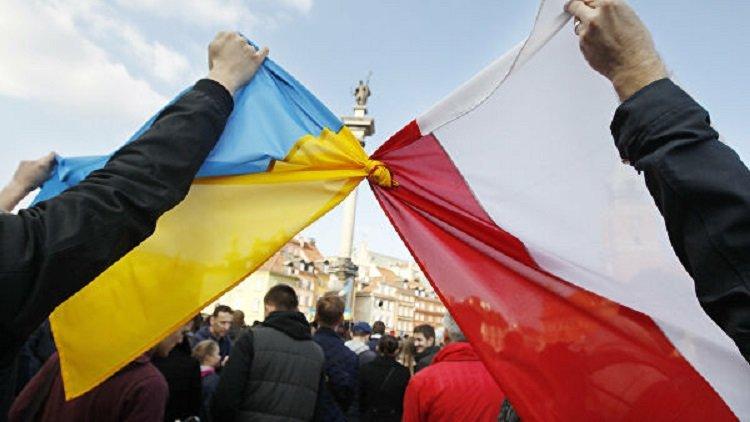 Польща вводить пільги для українців: заробітчани будуть в кращих умовах, ніж поляки