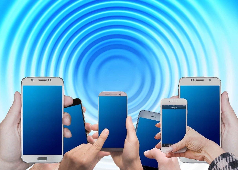 Українців попередили про значне підвищення тарифів на мобільний зв'язок
