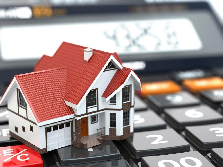 У вересні українцям нарахують штрафи на загальну суму податку на нерухомість