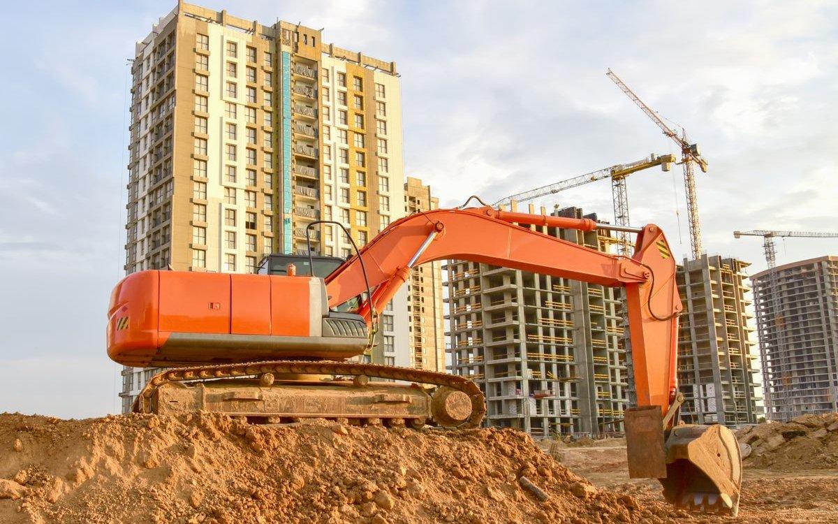 Украинцам рассказали, как сэкономить при покупке нового жилья у предыдущего инвестора