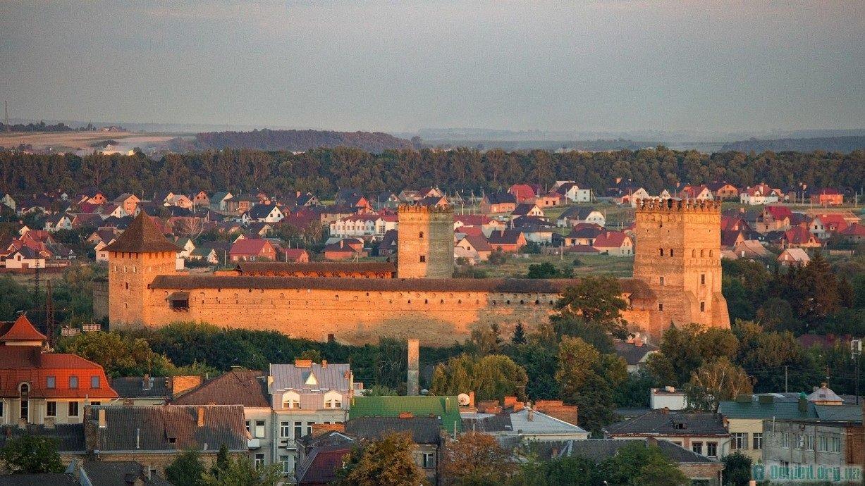 Названо три найкращих міста України за якістю життя