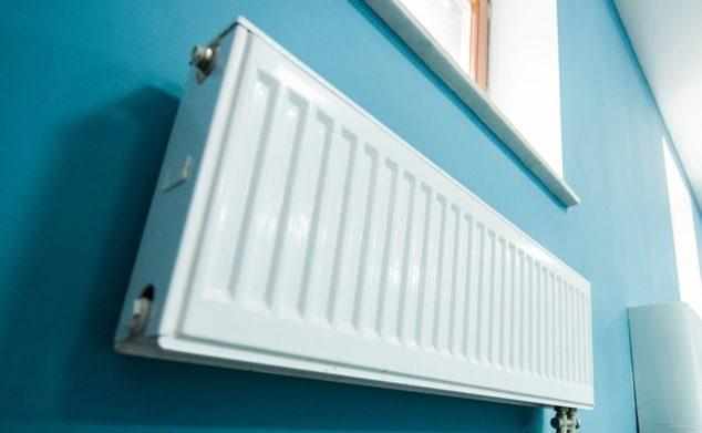 Владельцы газовых котлов будут платить за отопление на 50% меньше: украинцам пересчитали тарифы на зиму   - today.ua