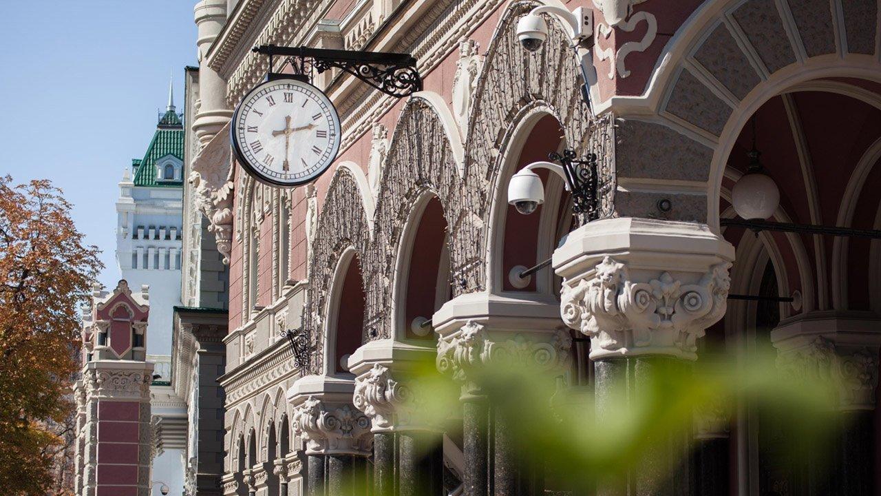 Банки в Україні змінили умови депозитів для громадян: на скільки зросла сума виплат за вкладами