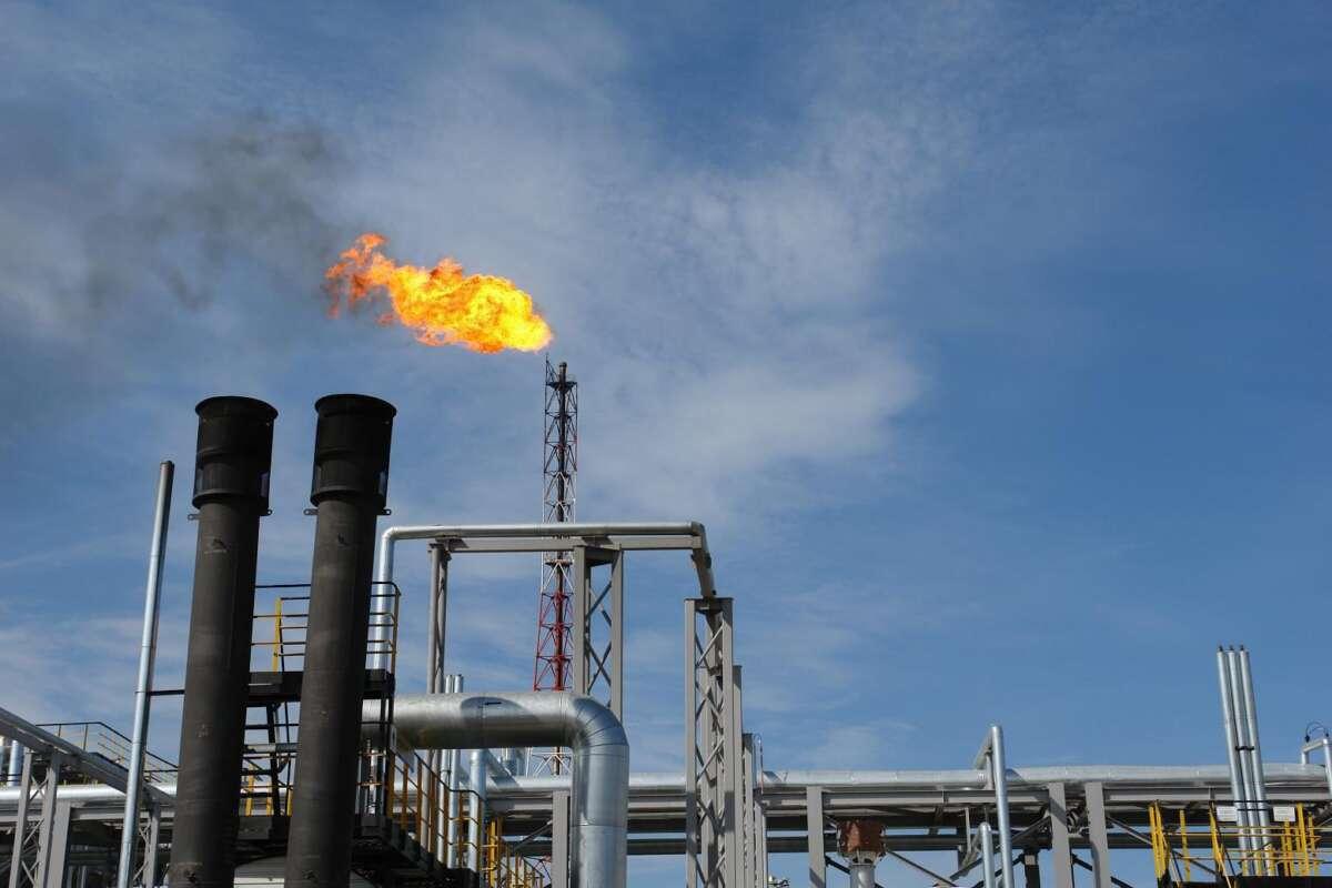 Українцям розповіли, що буде з річними тарифами на газ після зростання цін в Європі