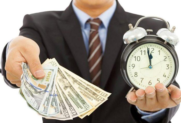В Україні скасували штрафи за прострочені кредити: хто може не боятися зайвих виплат