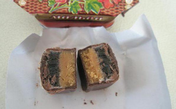 В Украине выявили шоколадные конфеты с опасной добавкой: какое вещество обнаружили в сладостях