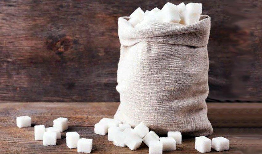 Сахар в Украине прекратит дорожать: как и почему изменятся цены на популярный продукт