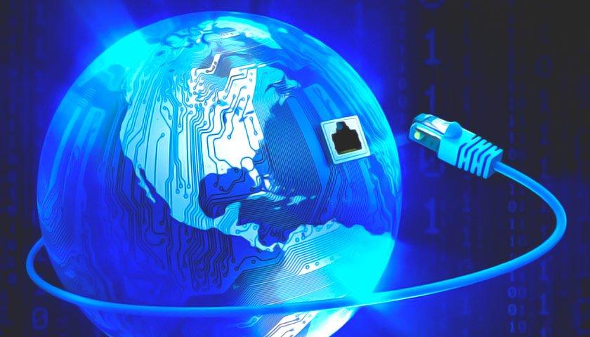 В Україні очікується значне подорожчання інтернету: названа несподівана причина