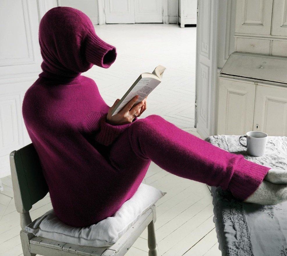 Украинцам советуют запасаться теплой одеждой и готовиться к +16 градусам в квартирах зимой