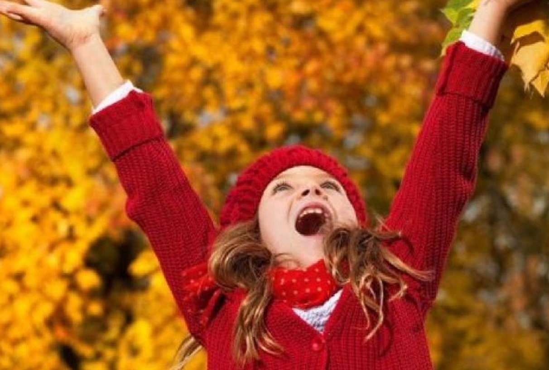 Українські школи змінили календар канікул: коли відпочиватимуть діти