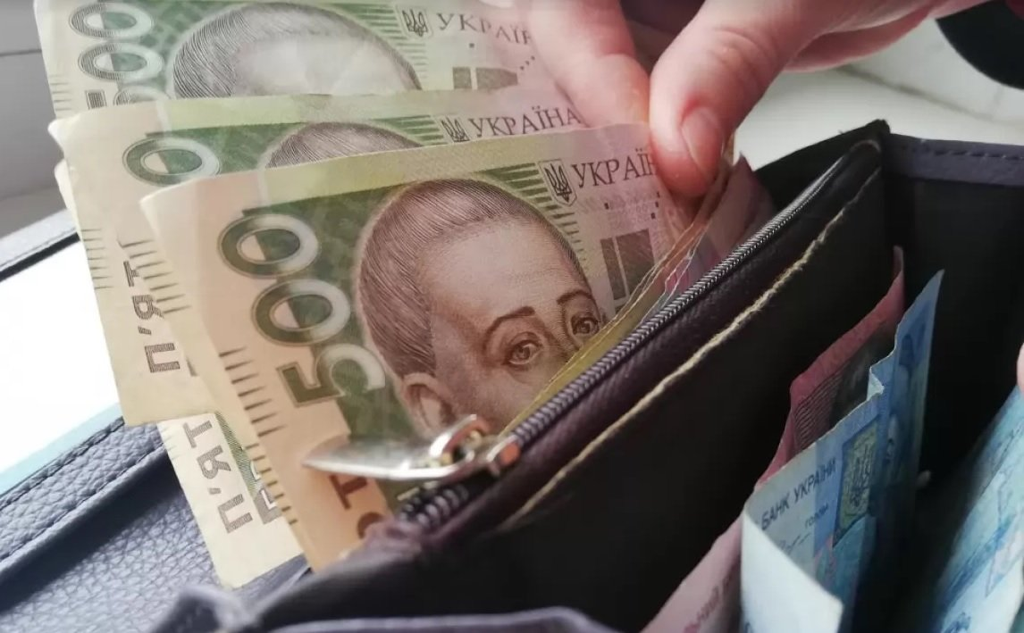 Названі категорії пенсіонерів, яким підвищать виплати до 7800 гривень з 1 січня 2022 року