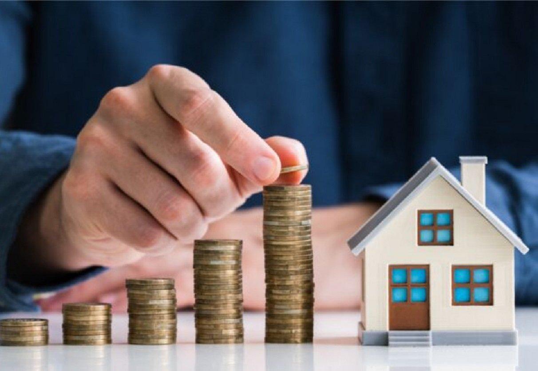 В Україні ввели підвищений податок на нерухомість: коли необхідно заплатити від 3600 гривень
