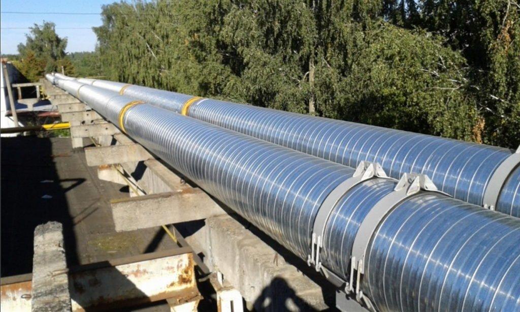 Місцева влада підвищує тарифи на опалення і гарячу воду: постачальники відмовляються виконувати вимоги Зеленського