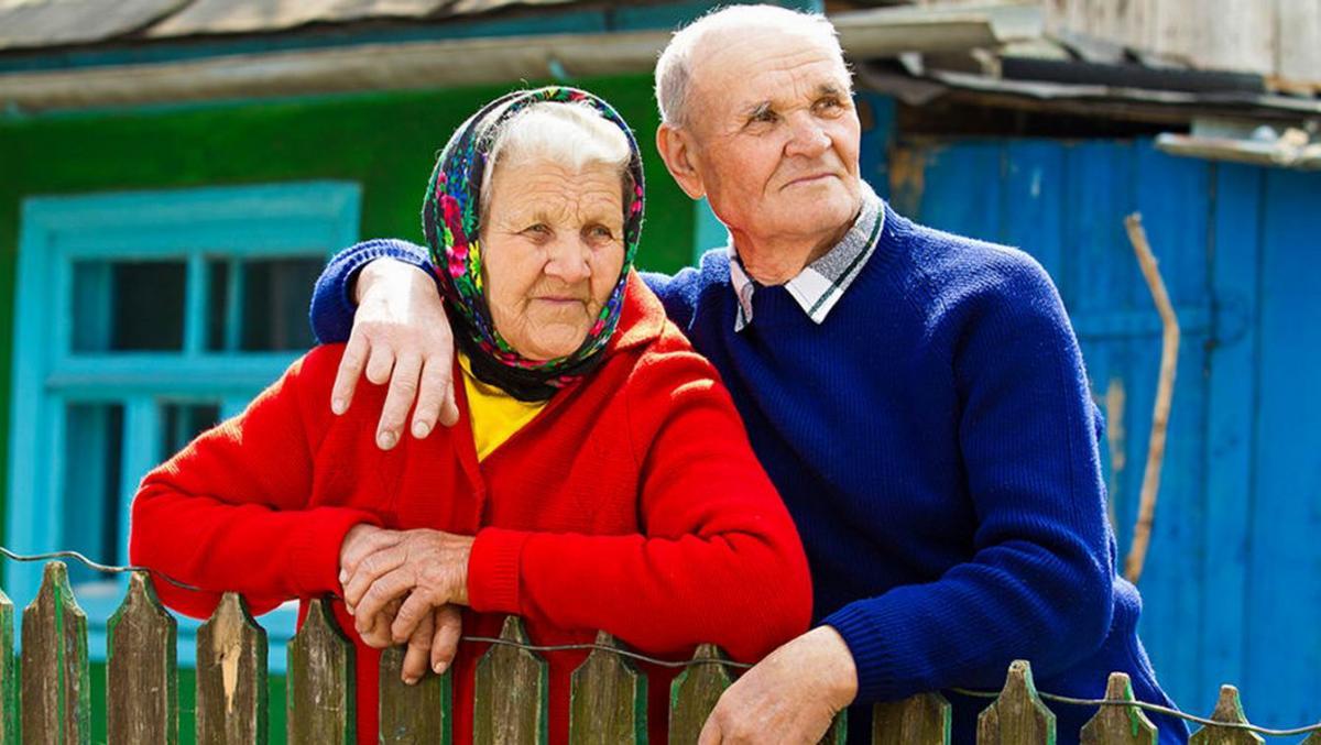 У Пенсійному фонді назвали умови виходу на пенсію після 60 років для жінок