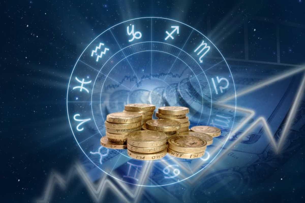 Знаки Зодіаку, яких чекає фінансовий успіх до кінця жовтня