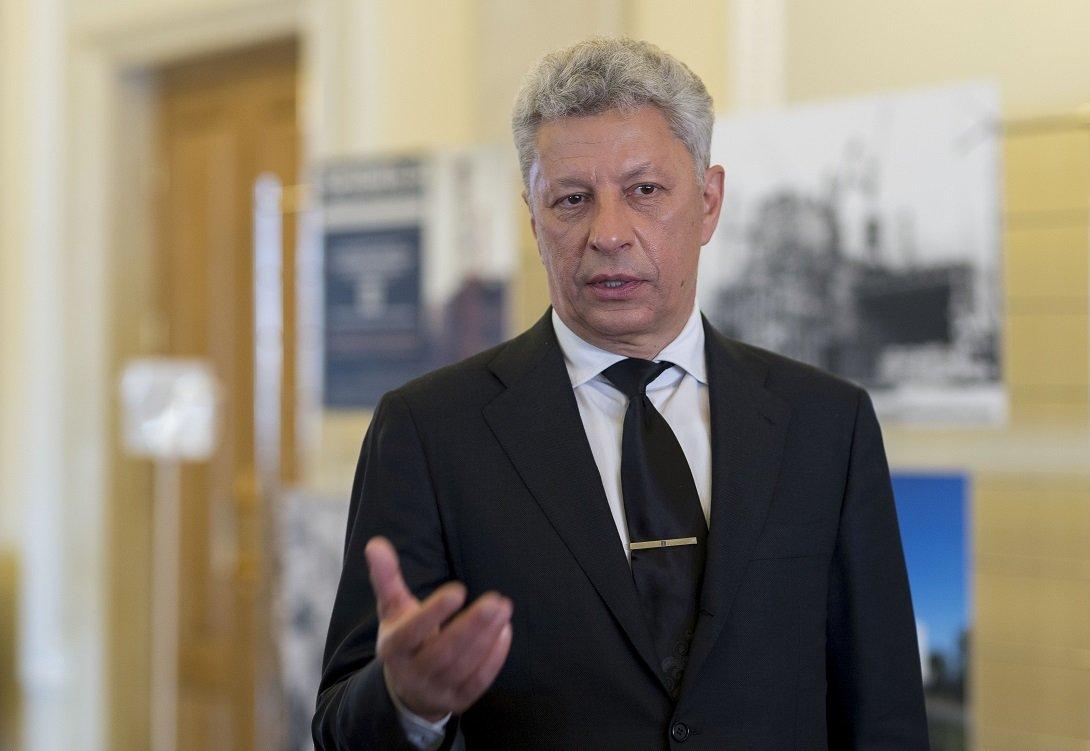 Україна слідом за Угорщиною може повернутися до прямого постачання газу з Росії