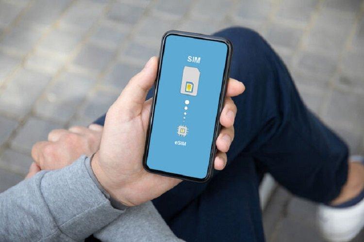 Monobank і lifecell запускають віртуальну SIM-карту