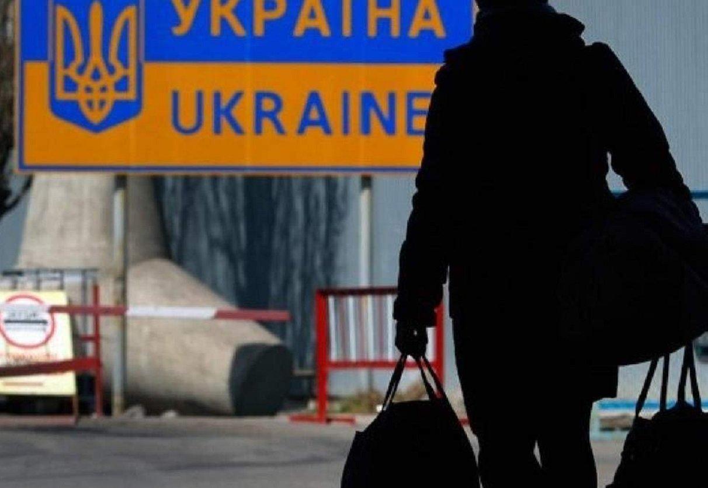 Украинские заробитчане вместо Польши начали выбирать другие страны для нелегальной работы
