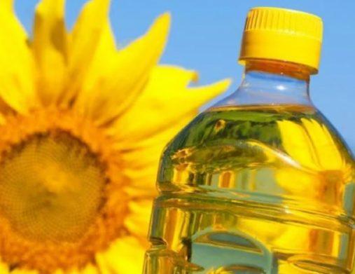 Подсолнечное масло в Украине подорожает в два раза: названы причины повышения цен - today.ua